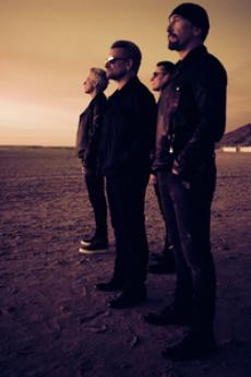 U2 Rvi 101 4
